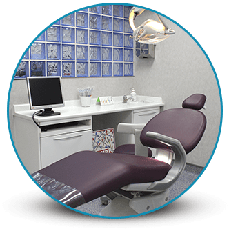 607386-Oraluz-consultorio-clinica-dental