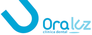 Clínica Dental Oraluz